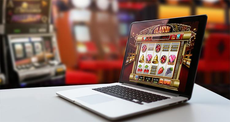В Украине заблокируют почти 60 букмекерских сайтов и онлайн-казино | НикВести — Новости Николаева