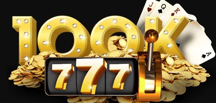 Секреты получения джекпота в казино Азино 777