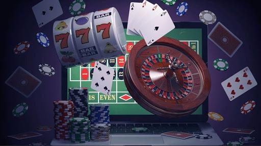 Выбираем честное онлайн-казино | Игровые автоматы казино Император | Необычный
